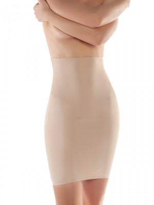Юбка Ysabel Mora 19622 Shaping Dress
