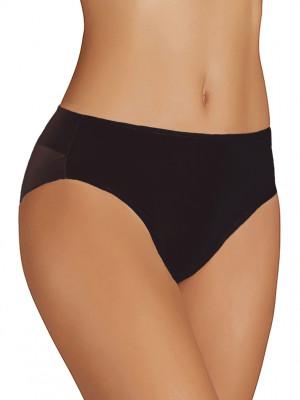 Трусы Ysabel Mora 19601 Bikini Panty