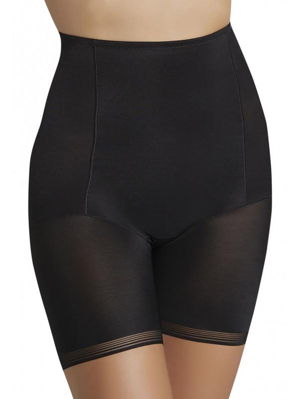 Трусы Ysabel Mora 19615 High Waist Shaping Shorts